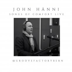 John-Hanni-Songs-of-Comfort-Live-Cover.png